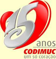 http://www.portaldamusicacatolica.com.br/imagens/codimuc_15anos_1.jpg
